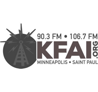 KFAI Board of Directors, Meeting Notice for Monday, Dec. 16