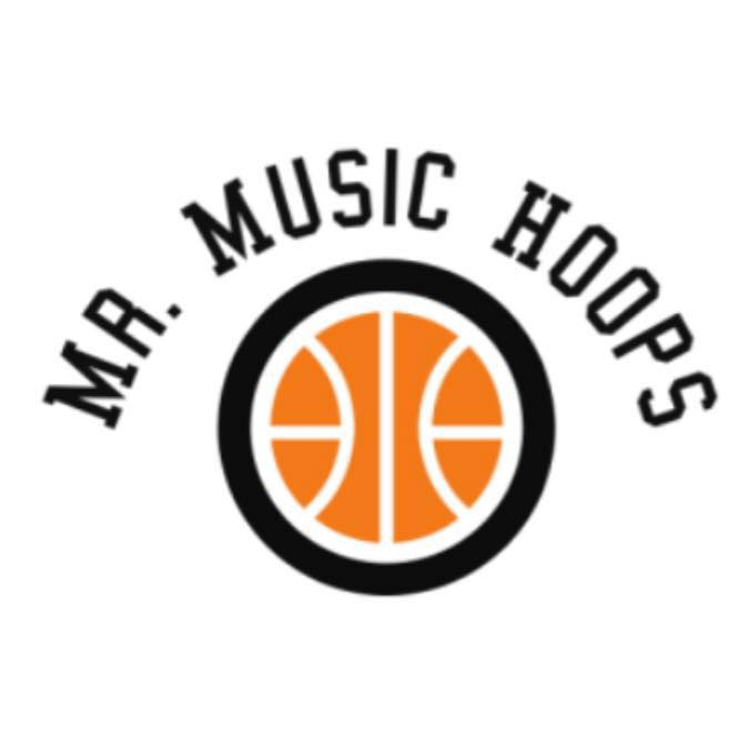 Mr. Music Hoops – Kobe Tribute