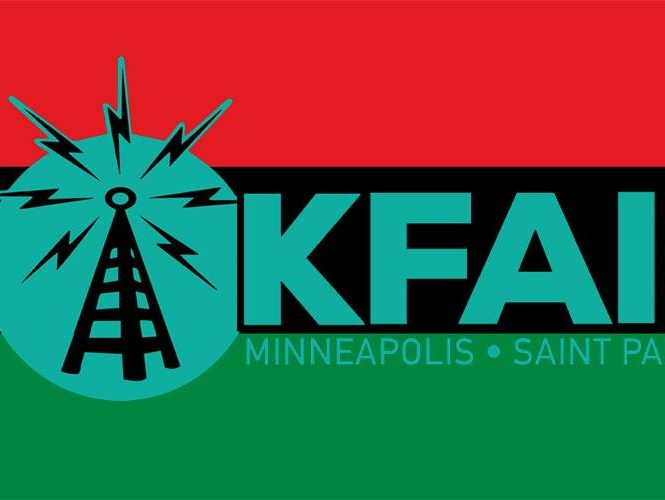 2019 Black History Programming Archives Now Available on SoundCloud and KFAI.org