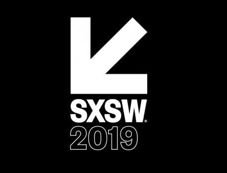 SXSW2019 SXSW 2019 ! What a time to be alive!