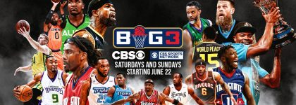 56368761_1087546284766891_5949566913792180224_o 420x150 CBS Sports and Ice Cube's BIG3 Agree to Exclusive TV Deal