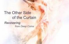 the_other_side_of_the_curtain_0 236x150 04/29/19 -The Other Side Of The Curtain: Recovering from Deep Coma – Dr. Nadia Bijaoui on Health Notes
