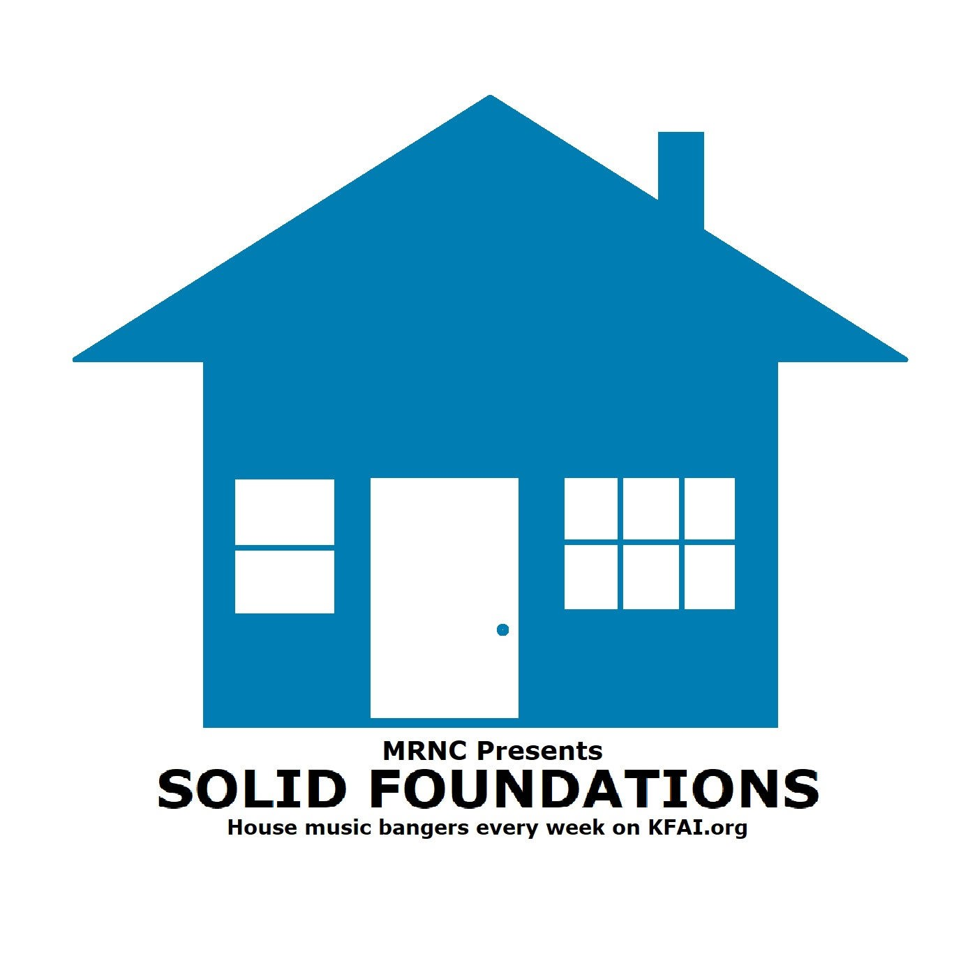 Solid Foundations S2 Ep 2