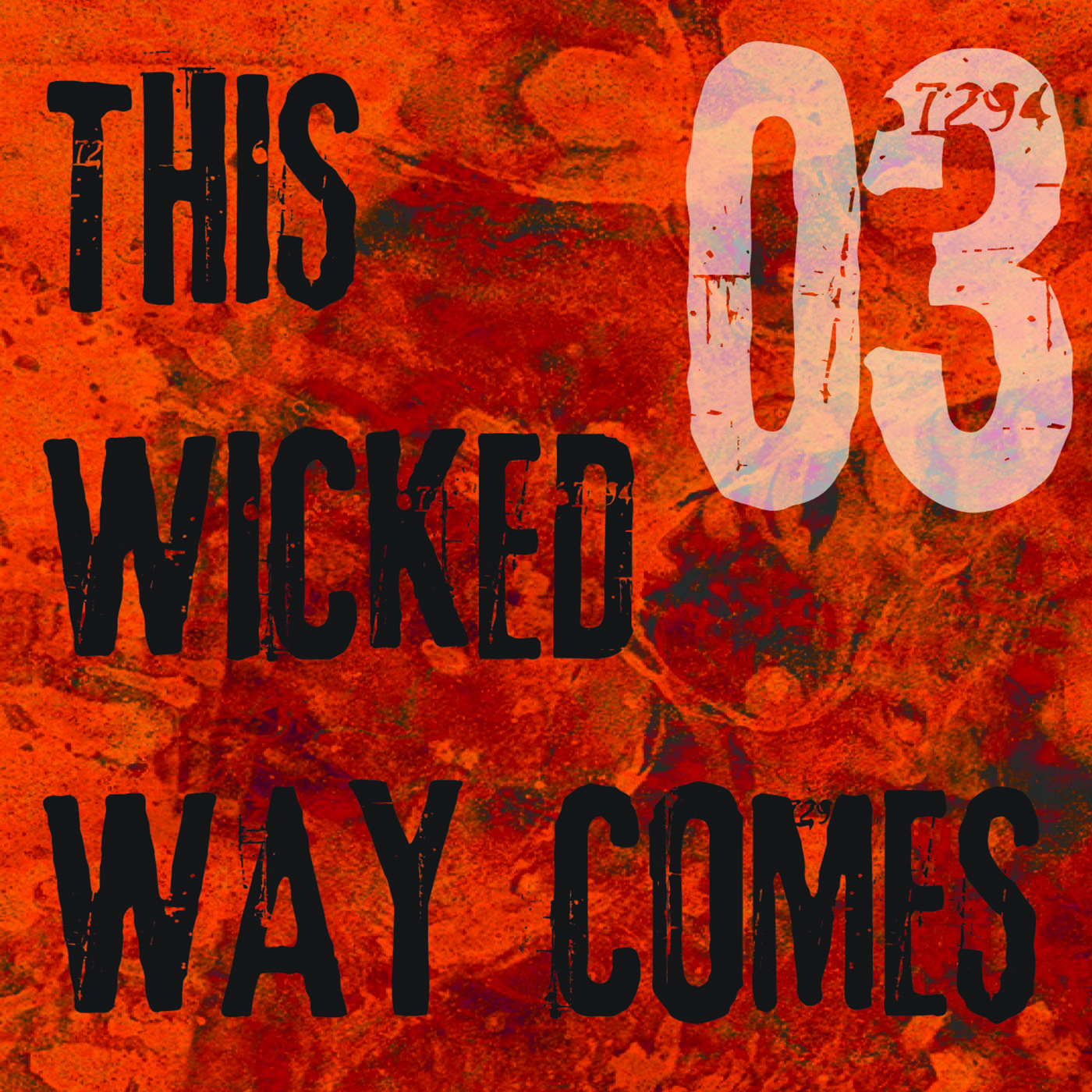 This Wicked Way Comes: Episode 3 – I Heard That You Like the Bad Girls, Honey