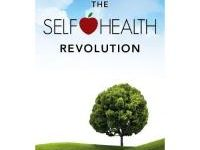 self health revolution 200x150 June 3rd – Self Health Revolution on Health Notes