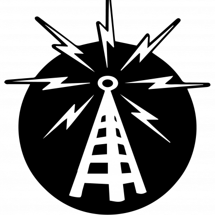 KFAI Logo July 2016 Tower Only 440x440 Get To Know KFAI