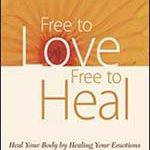 FreeToLove 150x150 Free To Love Free To Heal – Dr. David Simon on Health Notes