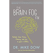 Brain Fog:Reclaim Your Focus, Memory, and Joy in Just 3 Weeks on Health Notes