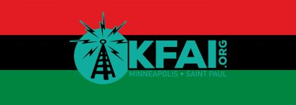 bhmbanner 420x150 KFAI 2020 Black History Month – Call for Participants and Abstracts