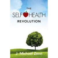 Self Health Revolution on Health Notes