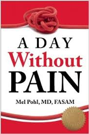 A Day Without Pain  Treating Chronic Pain Without Opiates – A Day Without Pain on Health Notes