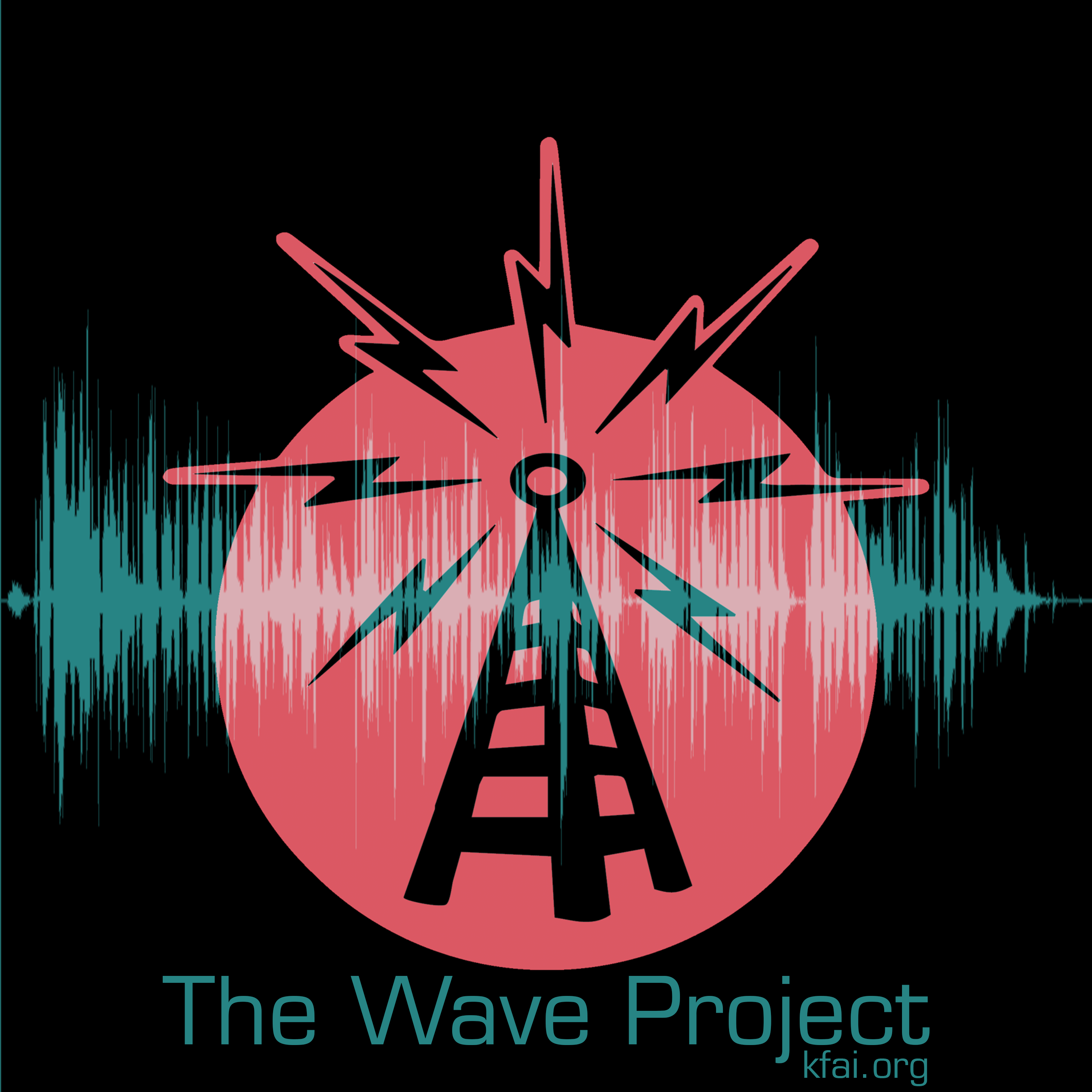 Wave Project – 06/14/20 – People For PSEO