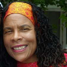 Titilayo Bediako – We Win Institute –  White Supremacy, Black History and Rituals on Health Notes