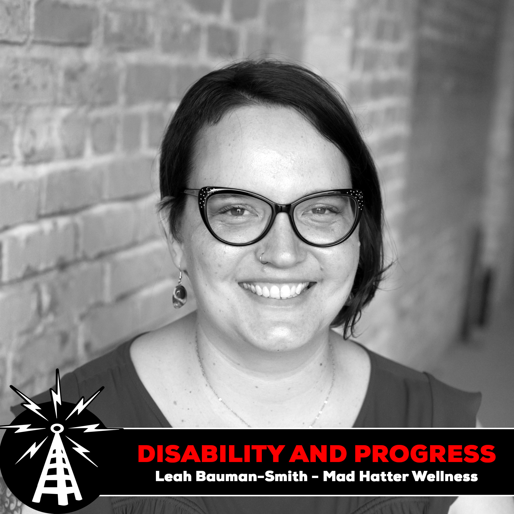 Disability and Progress – Sexuality for All Abilities