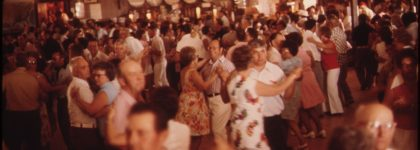 01 Header Image Polka Dancers 420x150 MinneCulture In-Depth: 'Stay Young, Go Dancing'