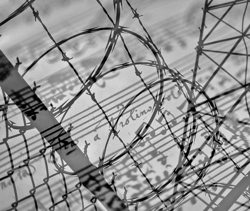 MinneCulture – Free In My Mind: Surviving Incarceration Through Music