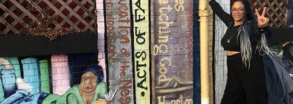 cdn 420x150 MinneCulture – Medicine for Hearts: The Works of Poet Lisa Marie Brimmer