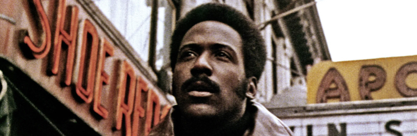 MinneCulture | Can You Dig It? Shaft Turns 50