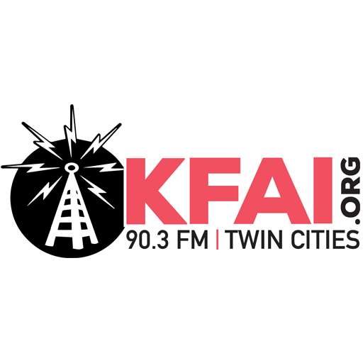 KFAI BOARD OF DIRECTORS MEETING NOTICE AND AGENDA FOR AUGUST 30, 2021